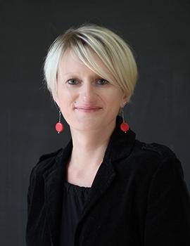 Magdalena Jastrząb