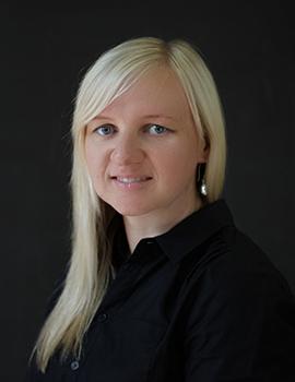 Monika Szkutnik